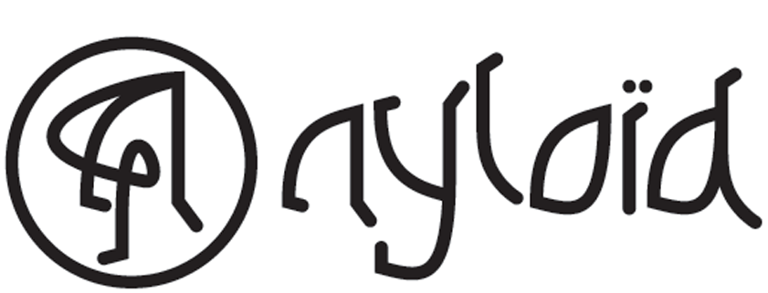monotype CodAct
